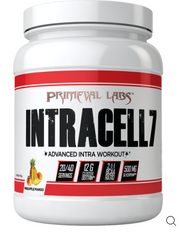 Primeval Labs INTRACELL7 - Prime.Nutrition1