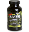 Global Formulas Super Bio Sleep - Prime.Nutrition1