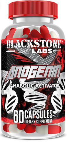 Blackstone Labs Anogenin - Prime.Nutrition1