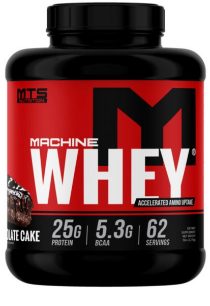 MTS Nutrition Machine Whey - Prime.Nutrition1