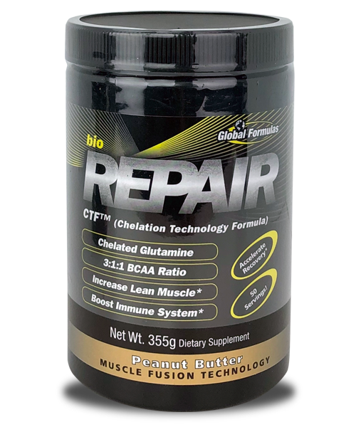 Global Formulas REPAIR - Prime.Nutrition1