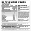 ASC Supplements Bomba - Prime.Nutrition1