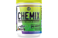 CHEMIX ULTRA STIM PRE WORKOUT - Prime.Nutrition1