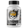 ASC Supplements Demonio - Prime.Nutrition1