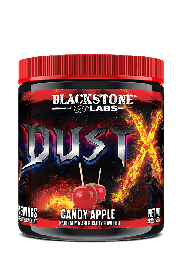 Blackstone Labs Dust X - DMHA - Prime.Nutrition1