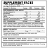 ASC Supplements El Jefe - Prime.Nutrition1