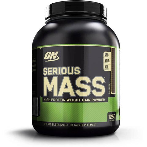 Optimum Nutrition Serious Mass - Prime.Nutrition1