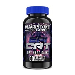 Blackstone Labs EpiCat - Prime.Nutrition1