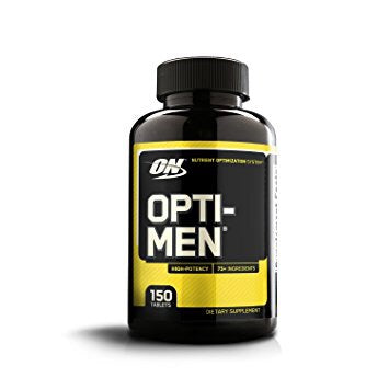 Optimum Nutrition Opti-men - Prime.Nutrition1