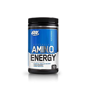 Optimum Nutrition Essential Amin.o Energy - Prime.Nutrition1