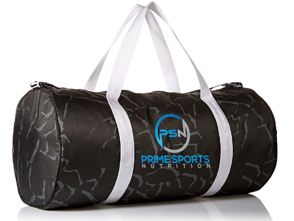 PSN Duffle Bag (Open for Preorders) - Prime.Nutrition1