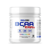 Muscle Force - Bcaa +Eaa