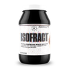 ISOFRACT® - Prime.Nutrition1