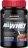 ALLMAX All Whey Classic - Prime.Nutrition1