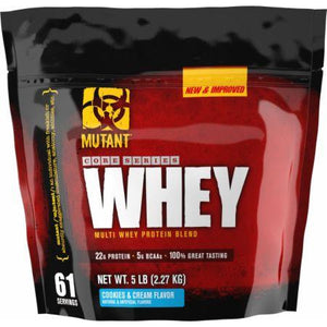 Mutant Whey - Prime.Nutrition1