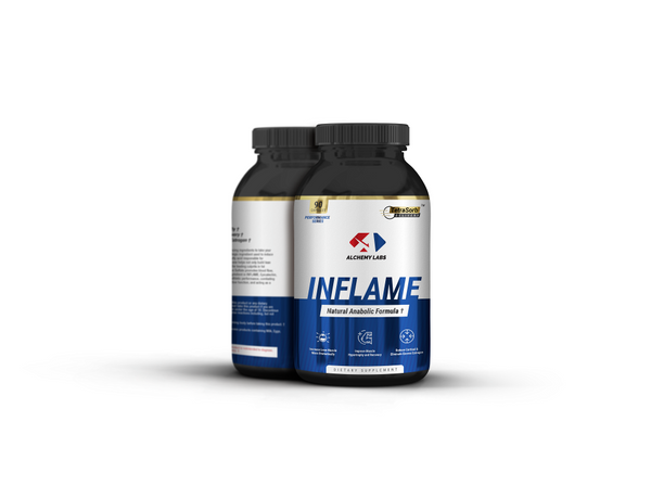 Alchemy Labs Inflame - Prime.Nutrition1
