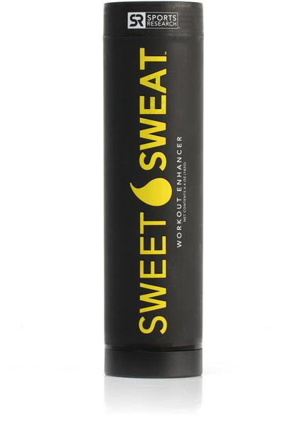 SPORT RESEARCH SWEET SWEAT STICK - Prime.Nutrition1