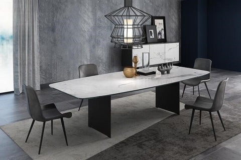 Morgan Dining Table, ADORE, Perth WA