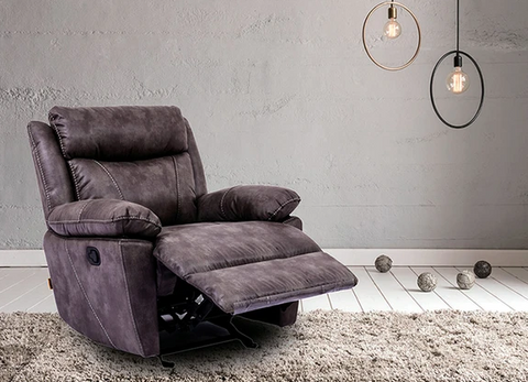 ADORE Home Living | Emerson Recliner