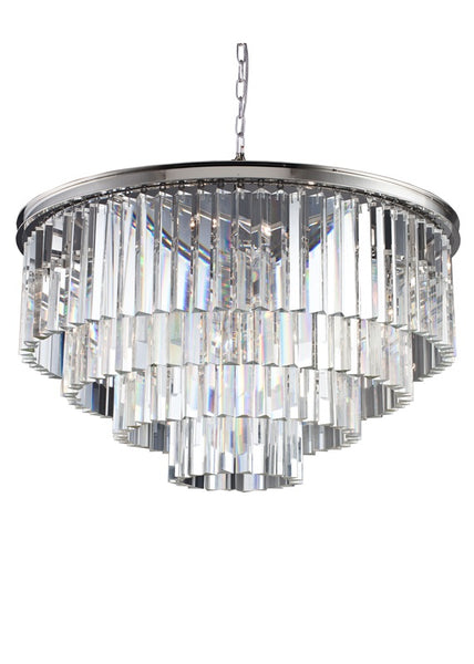 Stancy Round Pendant 81 Pendant Adore Home Living Perth Furniture Store