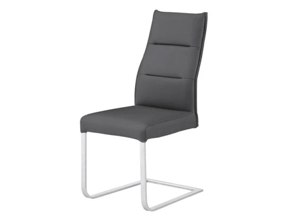 Albert Dining Chair Dining Chair Adore Home Living