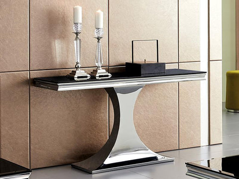 Avantika Console Table