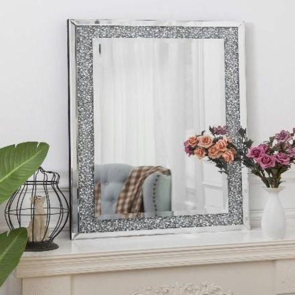 Chester Wall Mirror