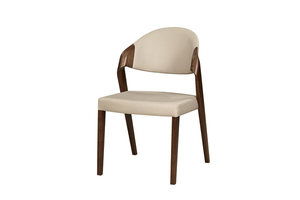 Hamilton Dining Chair - adore-online.myshopify.com  -  Dining Chair