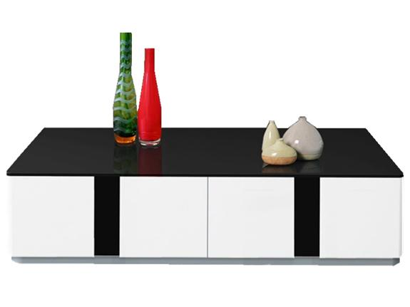 Colm Coffee Table - adore-online.myshopify.com  -  Coffee Table