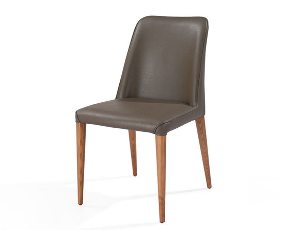 Colton PU Dining Chair Adore Home Living Perth Furniture Store