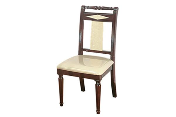 Lucette Dining Chair