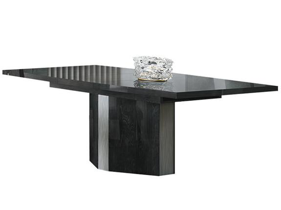Lauren Dining Table - adore-online.myshopify.com  -  Dining Table