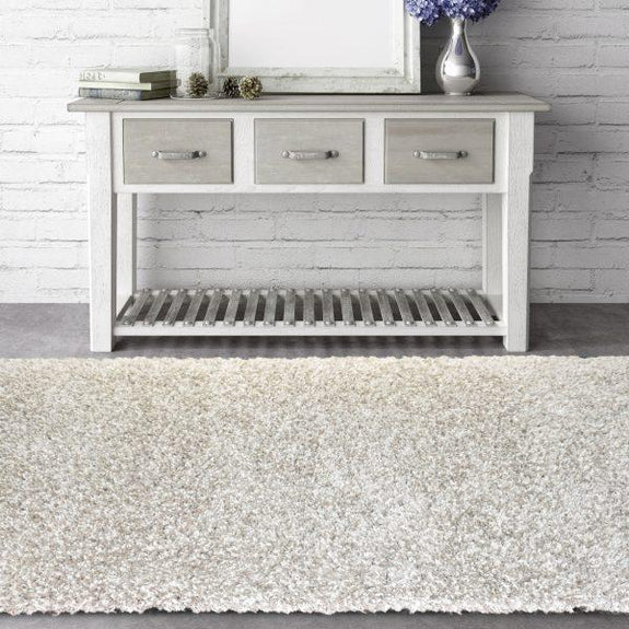 PORTLAND SHAGGY 39001-2211 Rugs Adore Home Living