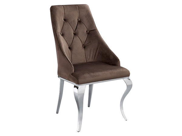 Avantika Dining Chair - Adore Home Living Perth WA