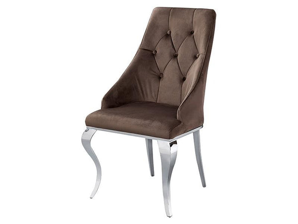 Avantika Dining Chair Dining Chair Adore Home Living