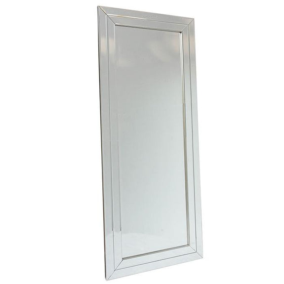 George Wall Mirror - Adore Home Living Perth WA