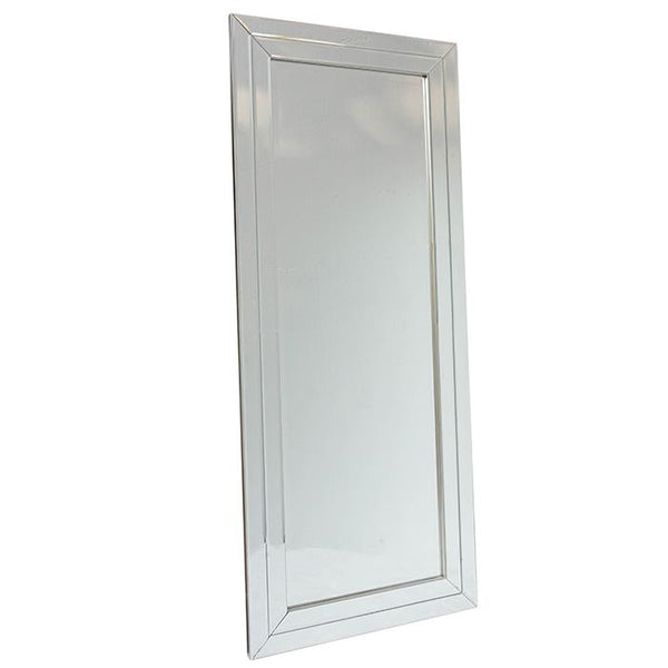 George Wall Mirror Wall Mirror Adore Home Living