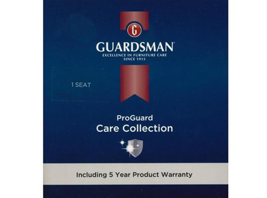 Guardsman - Proguard Care Collection - Including 5 Year Product Warranty - Adore Home Living Perth WA
