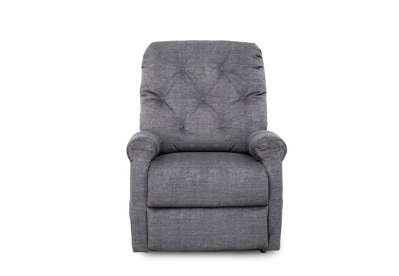 Malvern Single Electric Lift Chair - adore-online.myshopify.com  -  First Class Experience Lounge