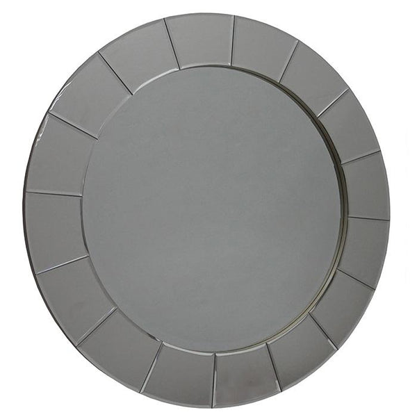 LANCER Wall Mirror - adore-online.myshopify.com  -  Wall Mirror