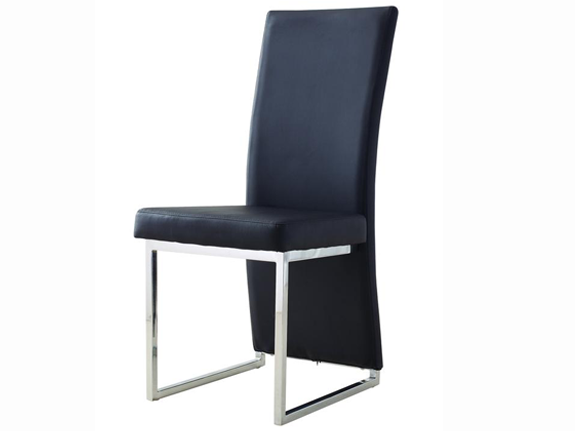 Luson Dining Chair