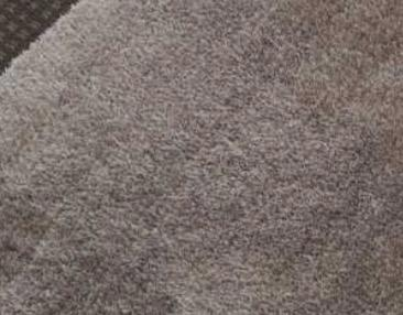 Moonlight Shaggy Rugs - Adore Home Living Perth WA