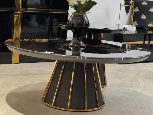 Morrison Coffee Table