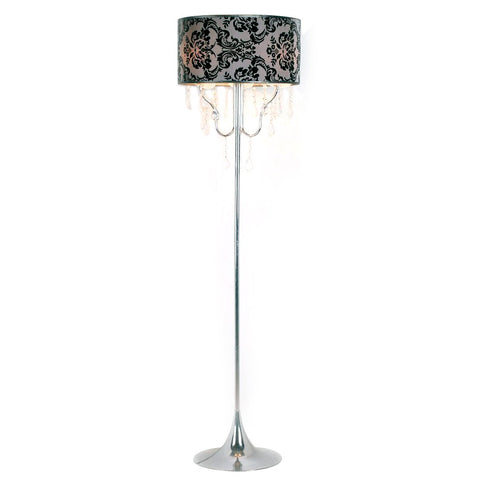 NAYA Floor Lamp