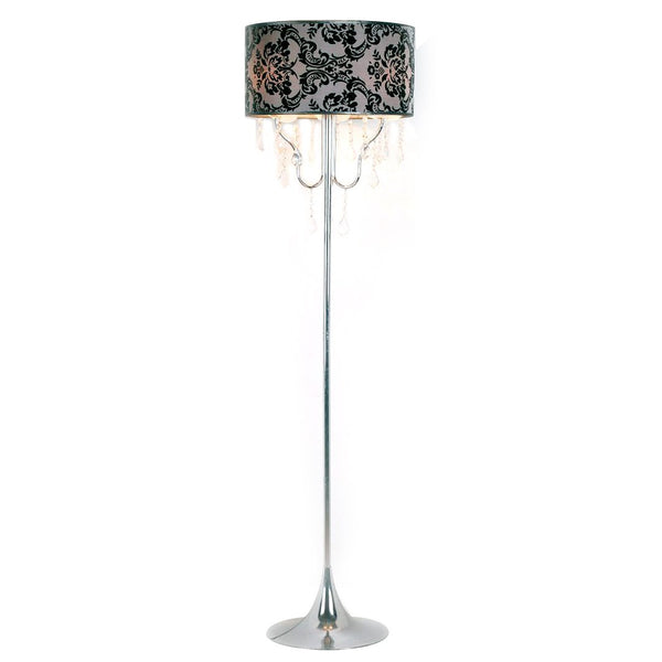 NAYA Floor Lamp - Adore Home Living Perth WA