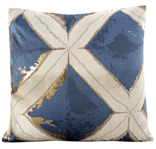 X Cushion Cushion Adore Home Living