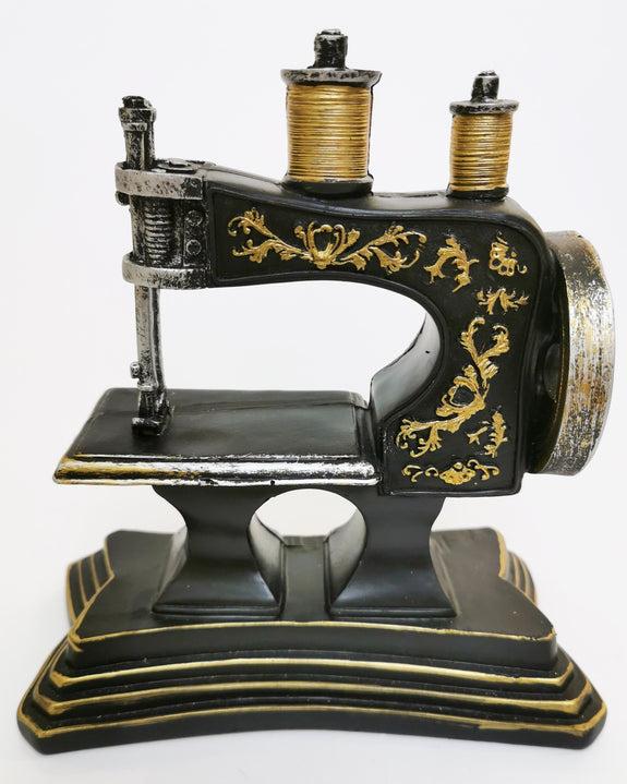 Sewing Machine - Adore Home Living Perth WA