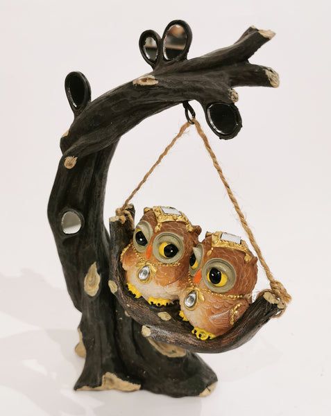 Owl Together - Adore Home Living Perth WA