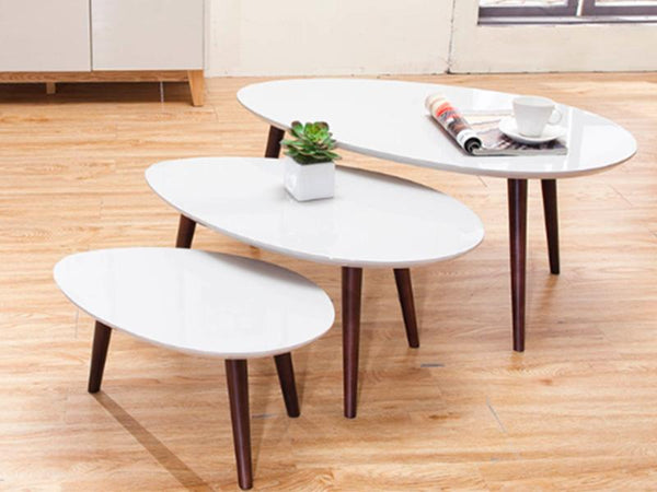 Ramirez Coffee Table - Adore Home Living Perth WA