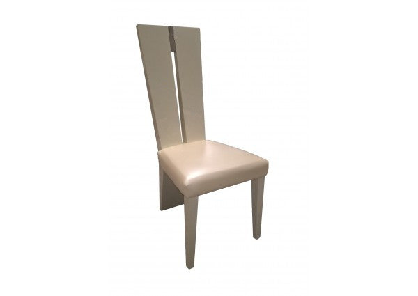 Varco Dining Chair Dining Chair Adore Home Living